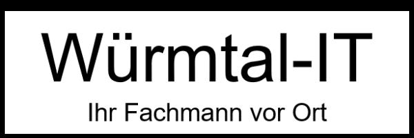 Würmtal-IT